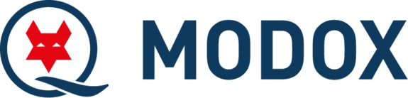 MODOX Modern Documents GmbH